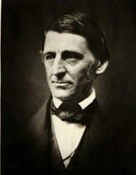 Emerson-lg
