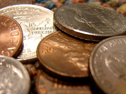 loose change 7 Benefits of These Good Old Bad Times