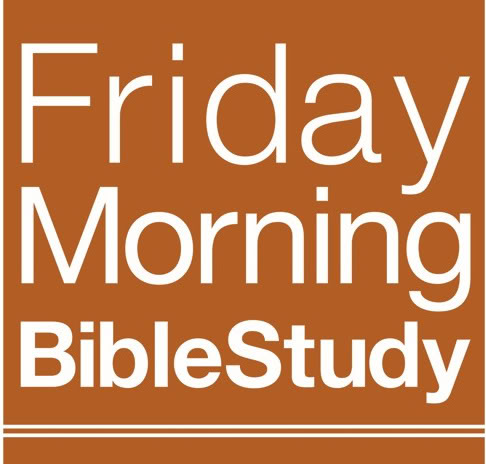 FMBS 032: John 15 – Here's Why You're Failing and Frustrated